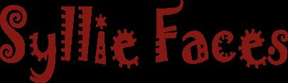 Syllie Faces Logo