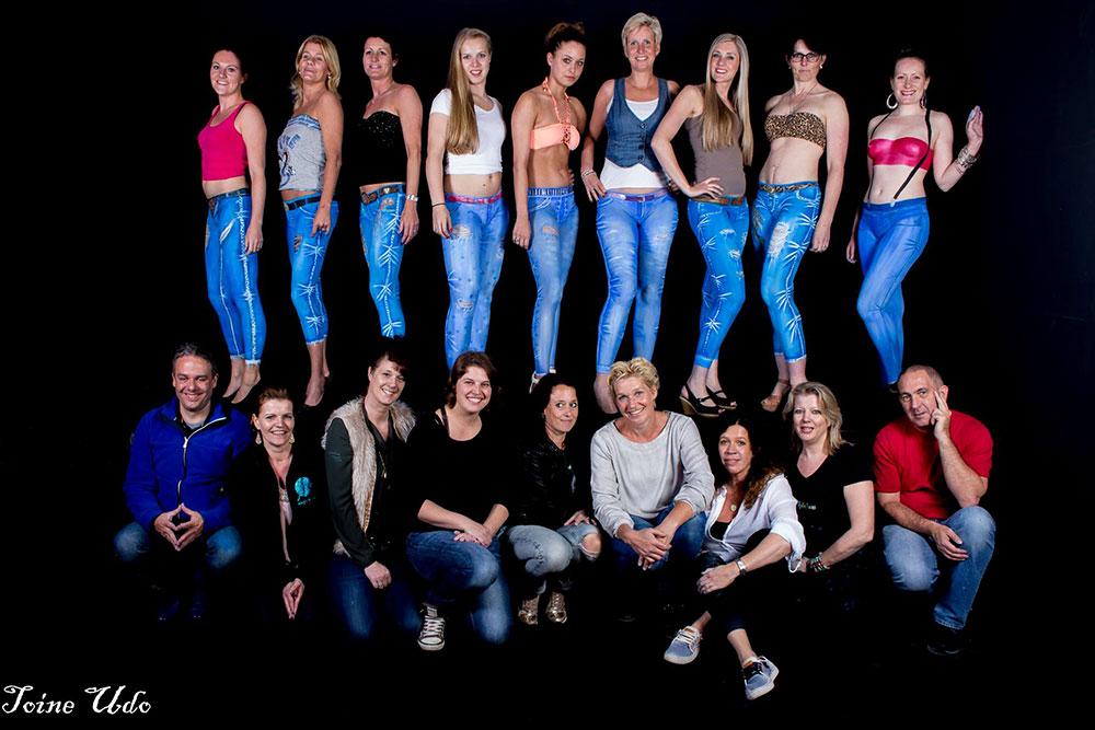 jeansworkshop-(2)