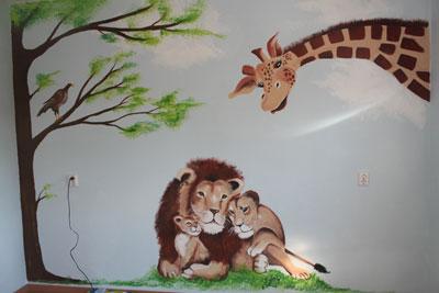 muur–leeuwen