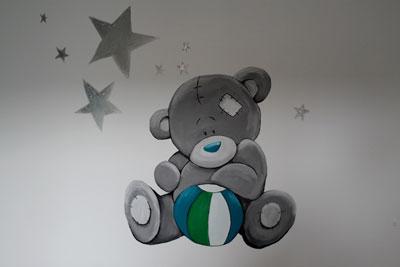 muur-me-to-youbeer-grijs