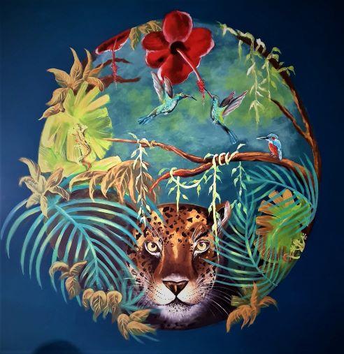junglecirkel